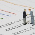 ABL(動産担保融資)についてご存知でしょうか?
