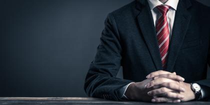 債権譲渡登記についてご存知でしょうか?